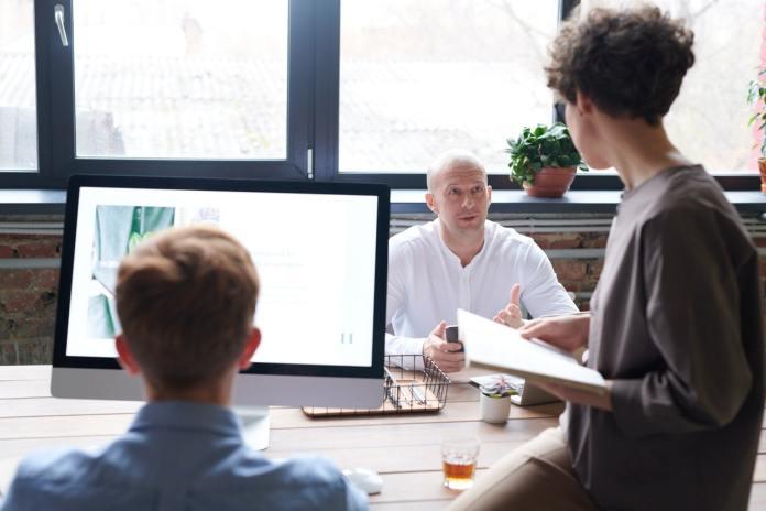 Company secretary: Liability under the corporations act