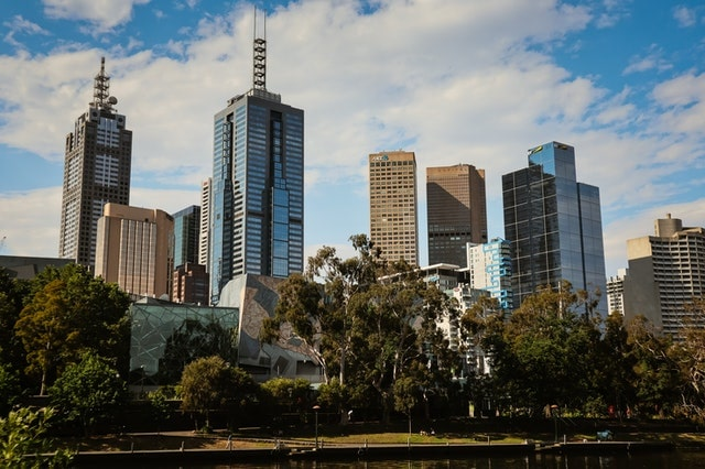 10 Best No Win No Fee Lawyers in Melbourne