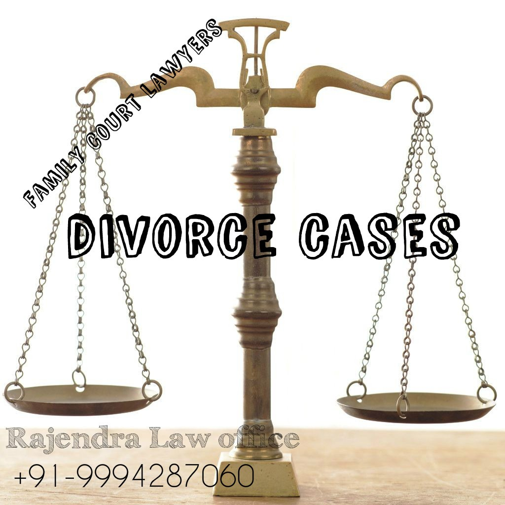 how to apply for divorce in chennai