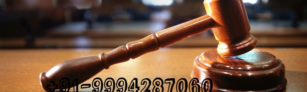 Hiring vakils in chennai | Top Lawyers in Chennai | Best