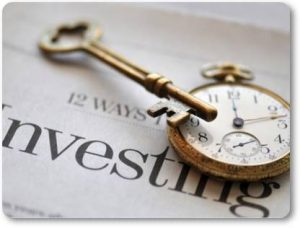 Investment Licences In Uganda https://www.lawyers-uganda.com/wp-content/uploads/2020/08/logo21.png