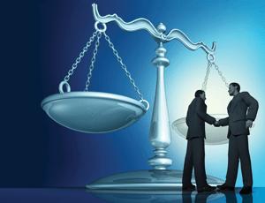 ASSESSMENT OF LIKELIHOOD OF CONFUSION IN TRADEMARK OPPOSITION PROCEEDINGS IN UGANDA https://www.lawyers-uganda.com/wp-content/uploads/2020/08/logo21.png
