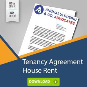 TENANCY AGREEMENT - HOUSE RENT https://www.lawyers-uganda.com/wp-content/uploads/2020/08/logo21.png