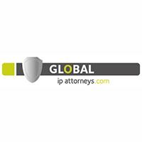 NETWORK https://www.lawyers-uganda.com/wp-content/uploads/2020/08/logo21.png