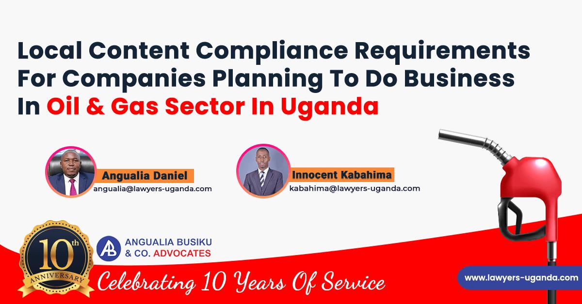 business-in-oil-gas-sector-in-uganda