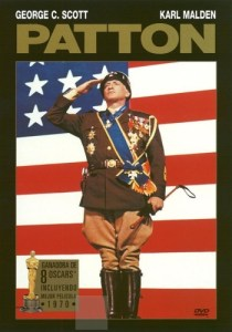 military movie 10