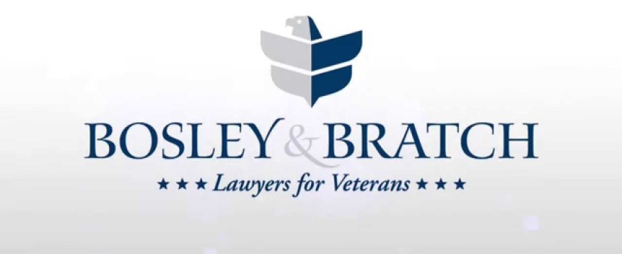 What if you Receive VA Disability Benefits