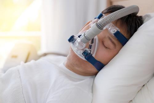 Obstructive Sleep Apnea & VA Disability Benefits