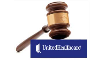 Check this out about United Healthcare Claim