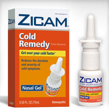 The Benefits of Intranasal Insulin and How to Make It Legally at