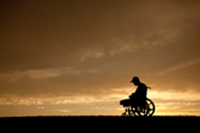 Appealing Denied VA Benefits Successfully Takes Knowledge of How System Works