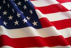 62 Fakta Menarik tentang Amerika