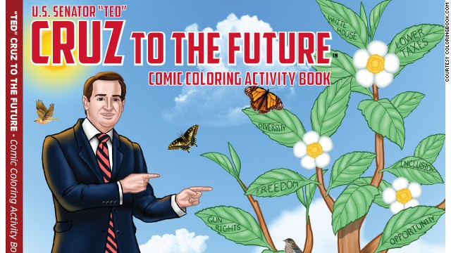 131209165732-ted-cruz-coloring-book-story-top