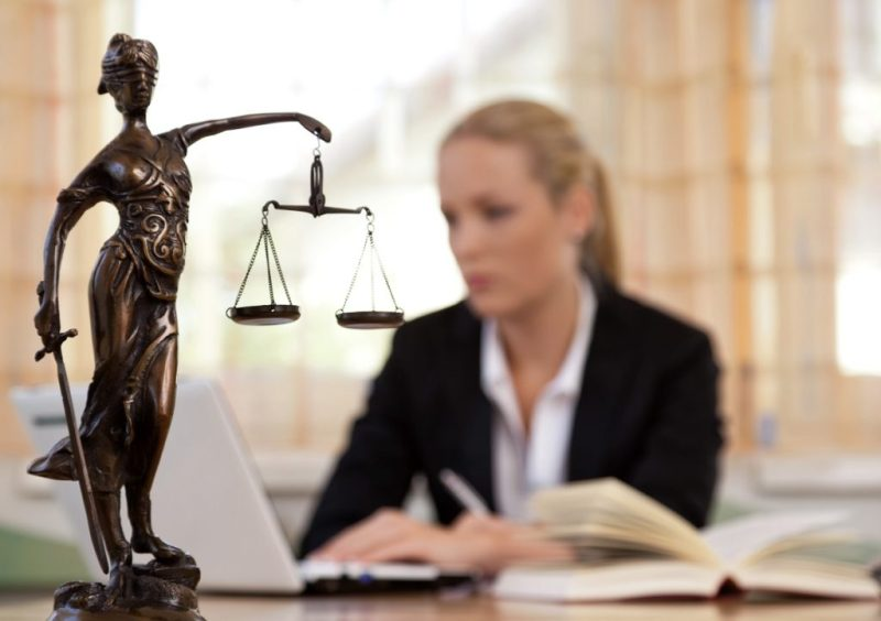 A Wage Garnishment Attorney Can Help You Out Of A Sticky Situation Lawyers Incoporated