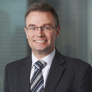 Trio takes up Mint positions in Aus - Lawyers Weekly