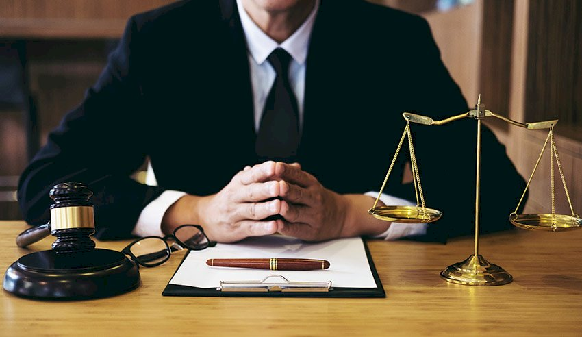 Good Info On Lawyers That Can Assist You - Law Articles