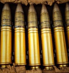 bulk ammo [ 5184 x 3456 Pixel ]