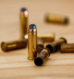 bulk ammo [ 5305 x 3537 Pixel ]