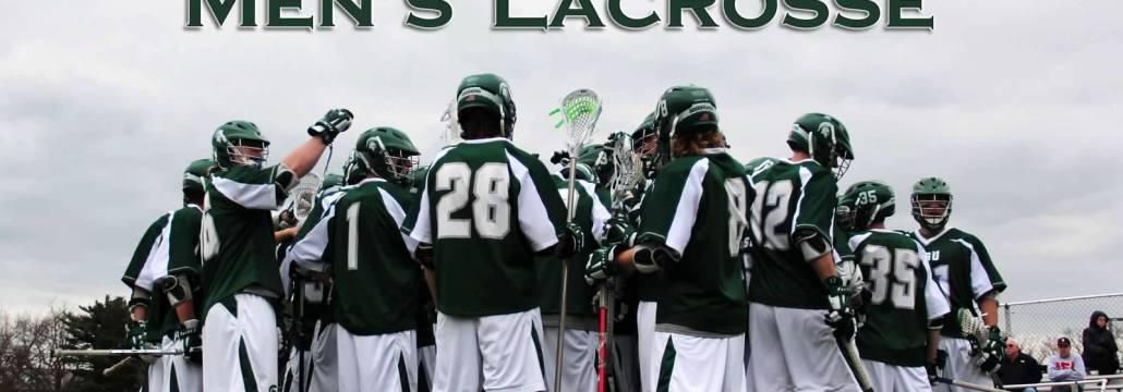Michigan State Lacrosse