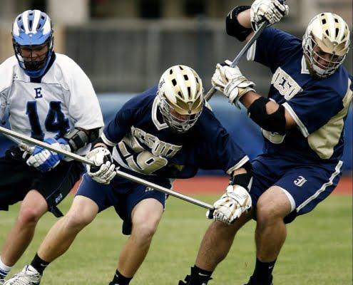 developing defenive mindset mental skills lacrosse