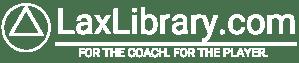 Lacrosse Library Logo