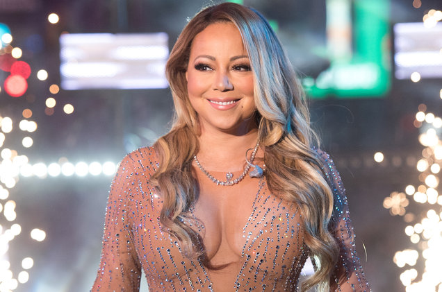 mariah-carey-live-smile-2017-a-billboard-1548