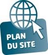 Picto_plan_site