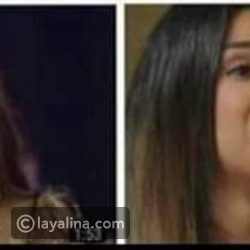 A picture denies the death of Reham and Malak's characters in the second chance series