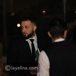 Brother of Haitham Ahmed Zaki