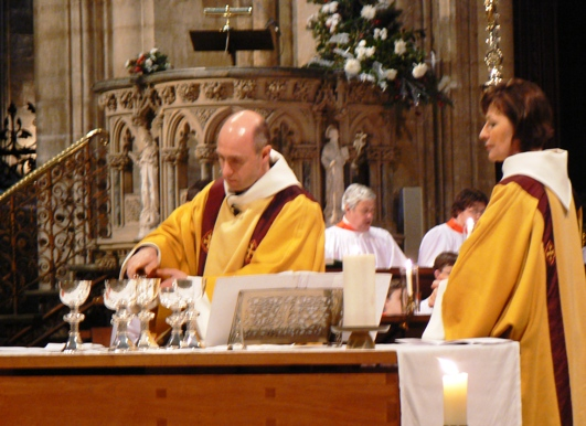Eucharist_at_Ely
