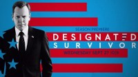 ABC Rilis Trailer Designated Survivor Season 2 Episode 11