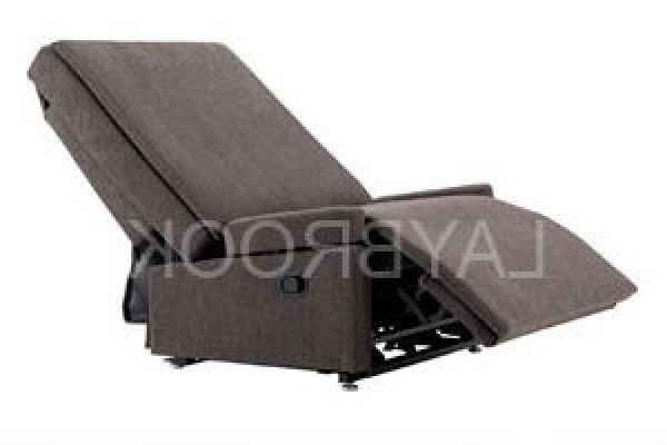 recliner bed chair massage and stool helena leg lifter laybrook com leaving so soon