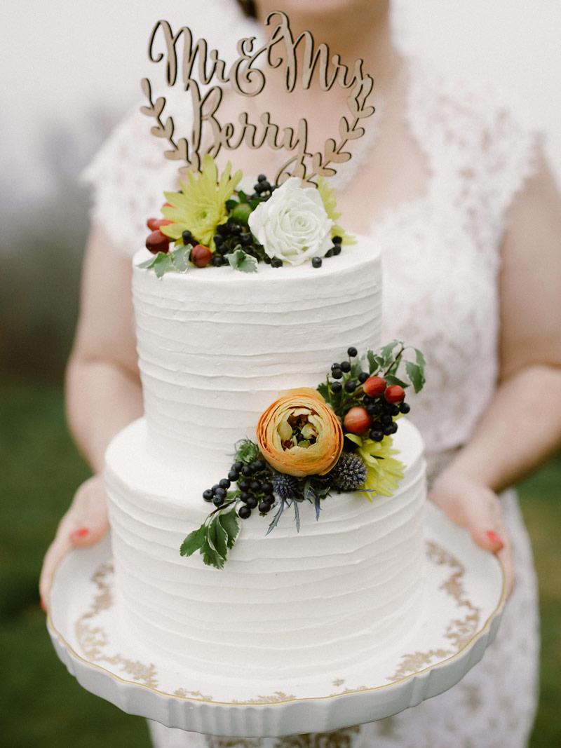 Great Layered By Lex Custom Cakes Asheville Nc Weddings