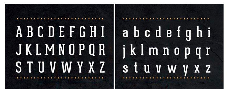 best free fonts 9