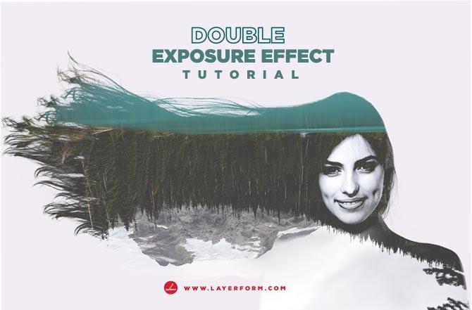 double-exposure-tutorial