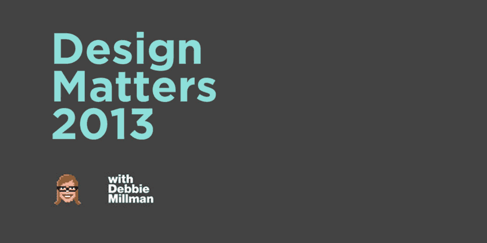 Design-Matters-Podcast-1