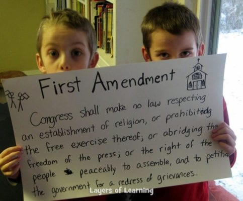 https://i0.wp.com/www.layers-of-learning.com/wp-content/uploads/2011/07/first_amendment.jpg