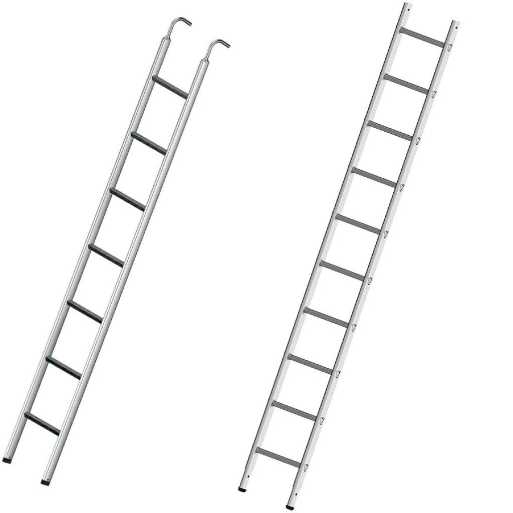 Ladders
