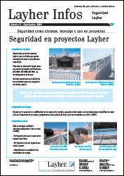 Layher Info 005