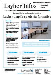 Layher Info 006