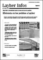 Layher Info 008