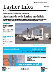 Layher Info 010