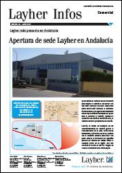 Layher Info 028