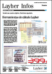 Layher Info 032