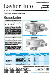 Layher Info 049