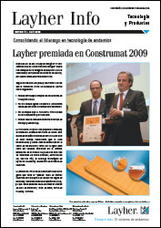 Layher Info 054