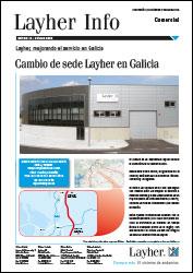Layher Info 060