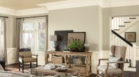 Living Room Paint Color Ideas Inspiration Gallery Sherwin ...