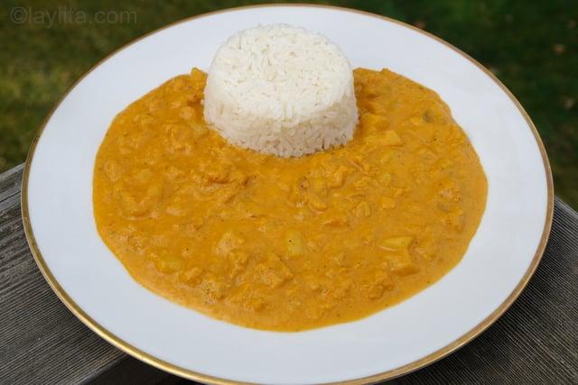 guatita ecuadorian beef tripe stew laylita s recipes
