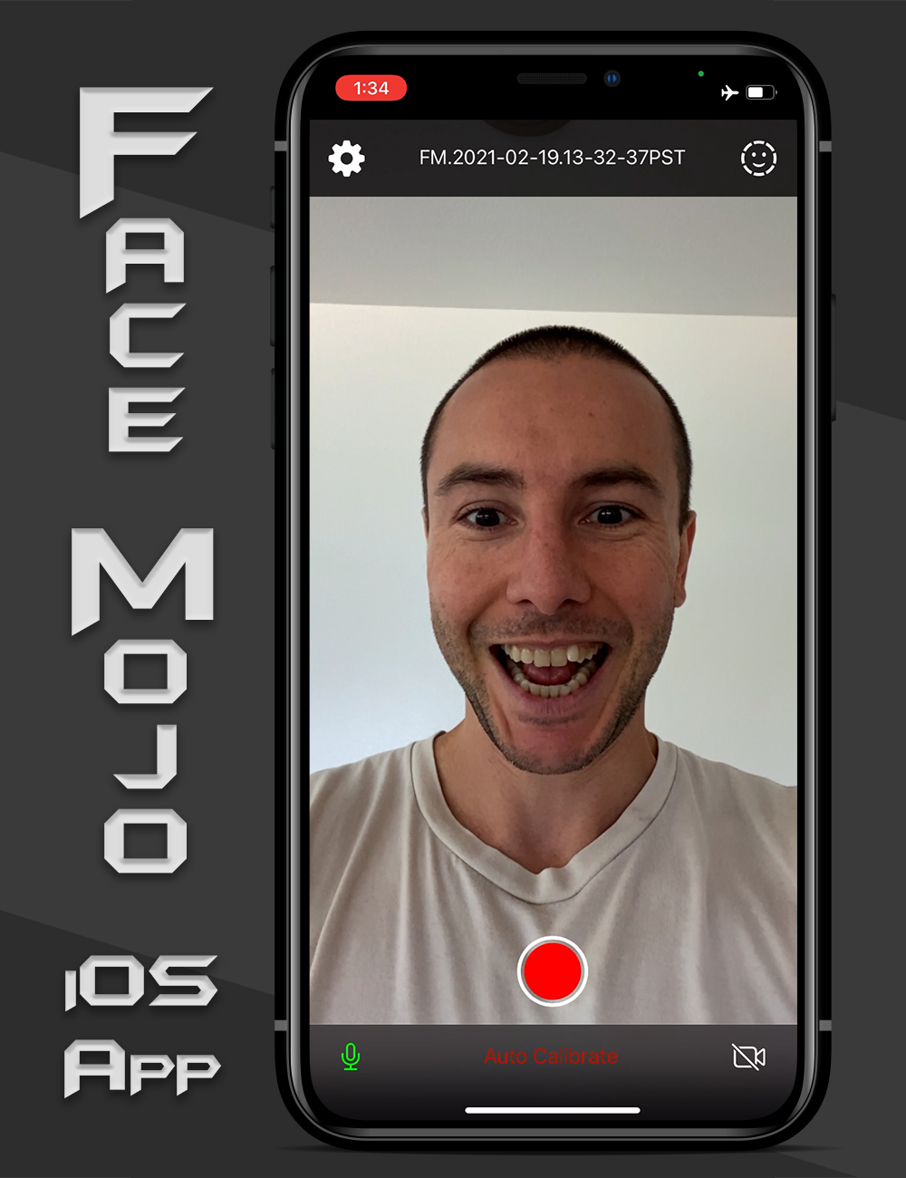 Face-Mojo-iOS-App-LayLo3D-Store-Cover1